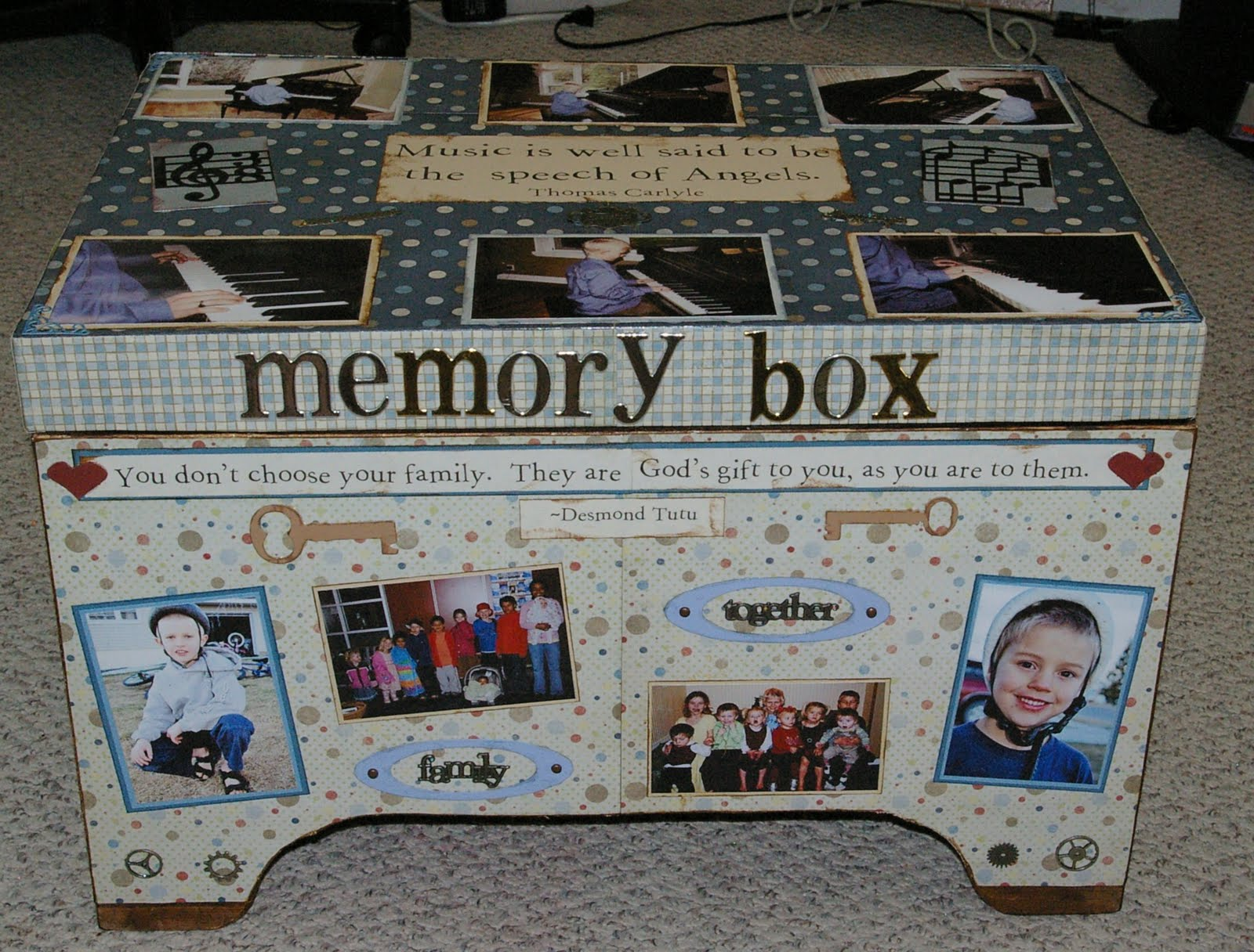 the box of memories Memory frames & shadow boxes memory frames & shadow boxes 25 results default sort order  memory box with no dividers - black - 16 x.