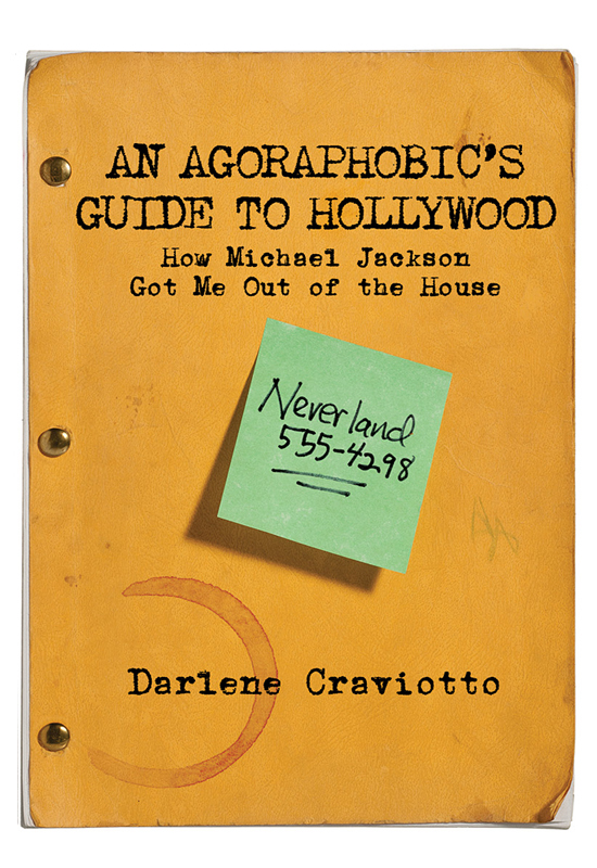 NEW AAGTH Cover_ebook