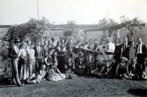 Fiesta-1923