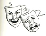 The-Comedy-and-Tragedy-Masks-acting-204463_489_381